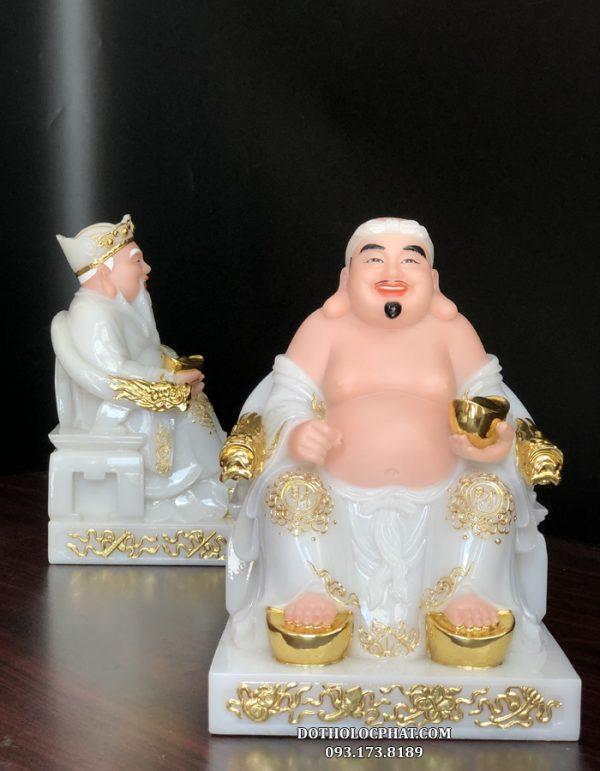 tuong-ong-dia-than-tai-bang-da-trang-vien-vang-dep-gia-re-7