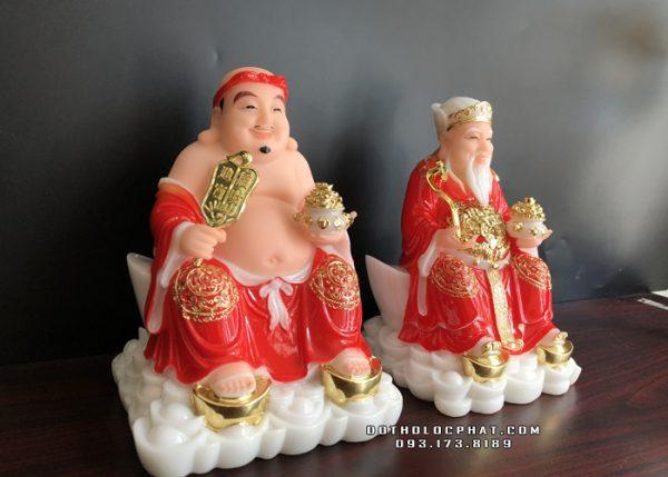 tuong-ong-dia-than-tai-da-do-ngoi-thoi-vang-dep-3