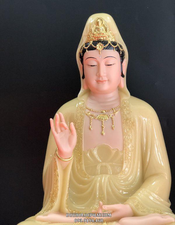 tuong-phat-ba-quan-the-am-bang-da-thach-anh-cao-50cm-4