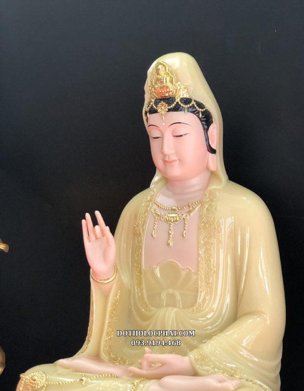 tuong-phat-ba-quan-the-am-bang-da-thach-anh-cao-50cm-5