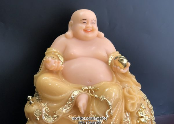 tuong-phat-di-lac-thach-anh-ngoi-dung-cao-50cm-de-to-5