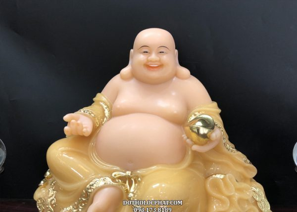 tuong-phat-di-lac-thach-anh-ngoi-dung-cao-50cm-de-to-7