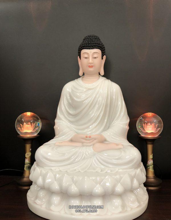 tuong-phat-thich-ca-mau-ni-trang-tron-cao-68cm-dep-6