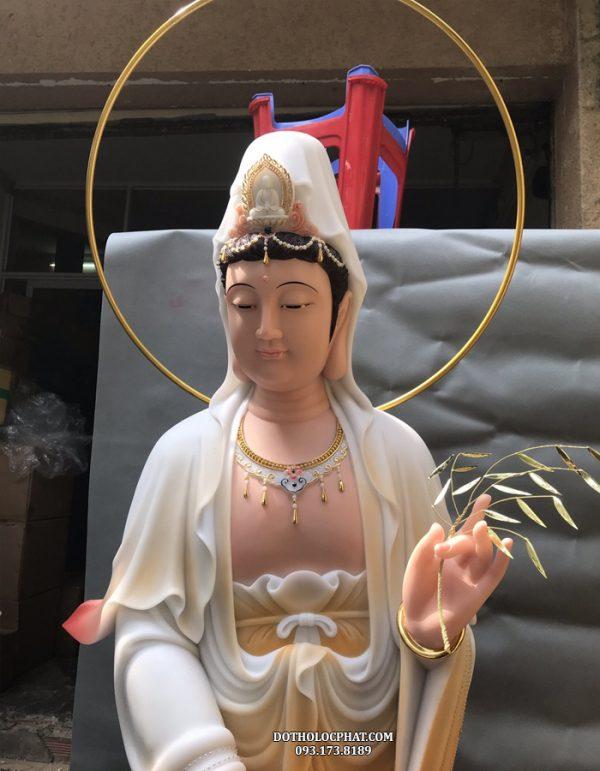 tuong-quan-the-am-bo-tat-dung-cao-tu-50-128cm-5