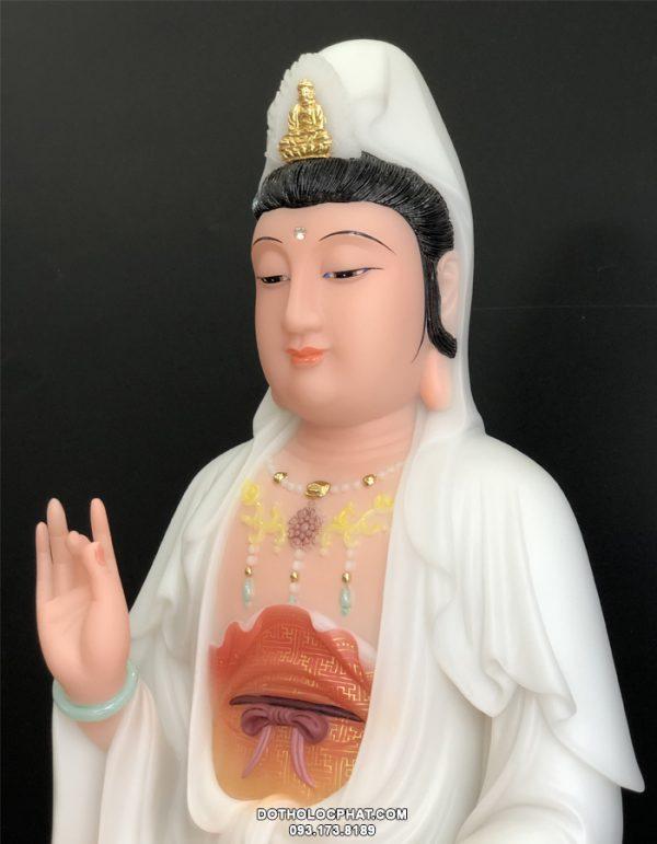 tuong-quan-am-ao-gam-do-cao-50cm-dep-ta-ao-ru-dep-7