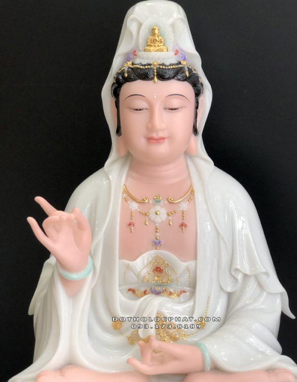 tuong-quan-am-hoa-sen-bang-bot-da-cao50cm-dep-nhat-5