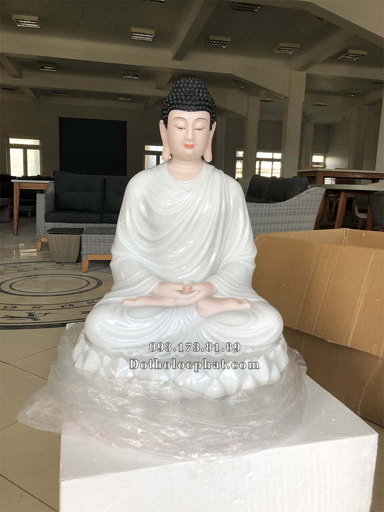 Hoan hỉ tiễn Tông Tượng về nhà khách tại Đồng Nai